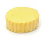La Ferme d'Auzannes - Beurre Demi Sel de Baratte 250 gr