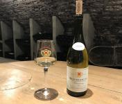"Domaine Michel & Marc ROSSIGNOL - Bourgogne ""Chardonnay"" 2016"