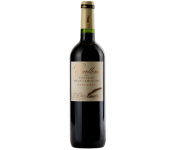 Château Haut-Lamouthe - Château Haut Lamouthe Bergerac Rouge Excellence 3x75cl