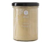 Monsieur Appert - Crème De Panais