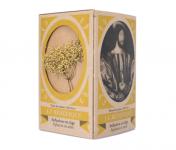 Le Bénéfique - Fleur De Sureau Bio & Sauvage-11 Tiges