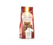 Les amandes et olives du Mont Bouquet - Sablés chocolat 200 g