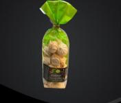 Maison Boulanger - Meringuettes saveur Bergamote