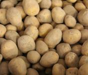 La Ferme du Logis - Pommes de terre Mona Lisa - 1 Kg