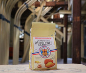 Moulins de Versailles - Préparation Pour Authentiques Madeleines - 375g