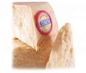BEILLEVAIRE - Parmesan AOP