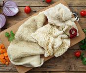 La Ferme d'Auzannes - Tripes de Bœuf Fraîches Entières