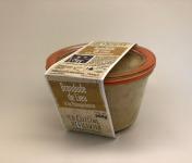 Conserverie Artisanale du Trégor - Brandade de Lieu A la Paimpolaise