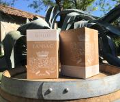La Boite à Herbes - Cubi De Chardonnay - 5l