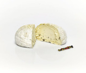 Fromage Gourmet - Gaperon d'Auvergne