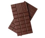 Maison Le Roux - Tablette Chocolat Noir Origine Madagascar 70% Cacao
