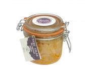 L'Armoire à Conserves - Foie Gras De Canard Entier 350g