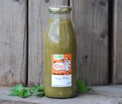 La Boite à Herbes - Soupe D'orties Bio