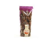 Les amandes et olives du Mont Bouquet - Pécoules aux amandes et au chocolat 500g