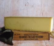 Ferme Chambon - Comté AOP Fruité 1kg