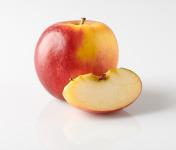 Les Côteaux Nantais - Pomme Crimson Crips AB&Demeter