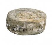 Fromagerie Seigneuret - Tomme De Savoie - 500g