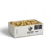 Maison Bayard - Pommes De Terre Mini Ratte Du Santerre - 3kg