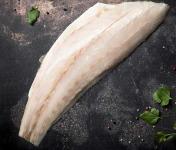 Qwehli - Filet De Maigre Asc - 500g