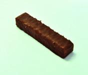 Philippe Segond MOF Pâtissier-Confiseur - Barre Praliné Coco Chocolat Lait (sans Gluten)