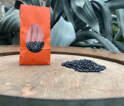 La Boite à Herbes - Haricot Noir - 250g