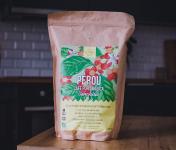 LA TRIBU - Café Sanchirio Pérou Grain 1kg Équitable & Bio