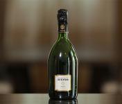 Champagne Jeeper - Cuvée Extra Brut Naturelle