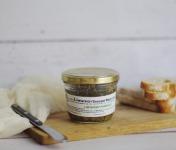 Limero l'Escargot Mayennais - Lot De 4 Pots D'escargotine Au Choix