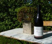 """Domaine Ghislain Kohut - Lot 3 Bouteilles de Marsannay """"Champs Perdrix"""" AOC"""