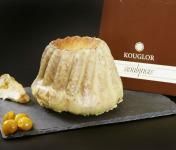 Maison Boulanger - Kouglor Aux Mirabelles Glacé