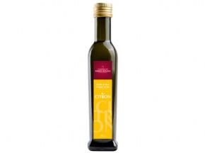 Domaine des Terres Rouges - Huile D'olive Au Citron 25cl