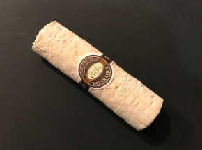 La Fromagerie Marie-Anne Cantin - Vazeraque