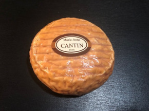 La Fromagerie Marie-Anne Cantin - Epoisses AOP