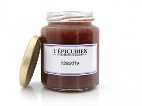 L'Epicurien - NOISETTE