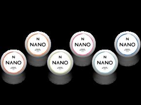 Caviar de Neuvic - Caviar Nano 6x10g