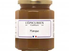 L'Epicurien - Mangue