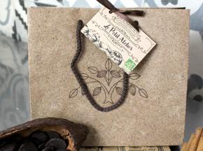 """Le Petit Atelier - Coffret """"la Gourmandise Responsable"""""""