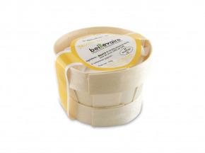 BEILLEVAIRE - Préparation De Beurre Au Citron