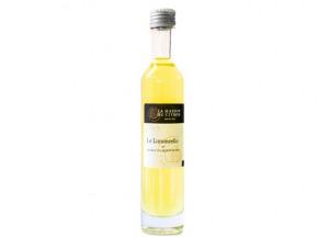 La Maison du Citron - Limoncello au Citron de Menton 10 Cl
