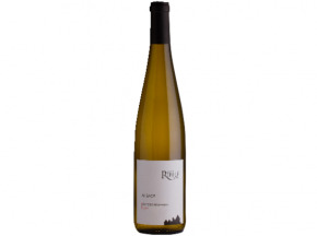 Domaine Rieflé-Landmann - Côte De Rouffach Pinot Gris 2013 - 6 X 75 Cl