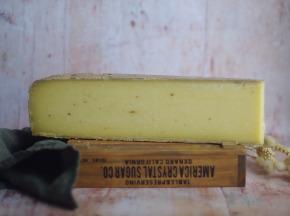 Ferme Chambon - Comté AOP Réserve 1kg