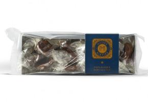 Maison Miettes - Caramels Mixtes