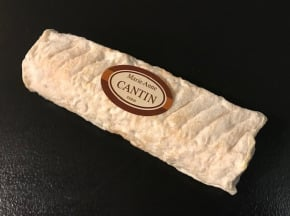 La Fromagerie Marie-Anne Cantin - Sainte Odile