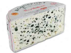 BEILLEVAIRE - Roquefort De Tradition