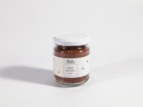KléZia Pâtisserie - Sucre De Coco Cru