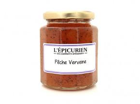L'Epicurien - PECHE VERVEINE