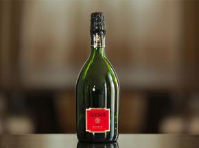 Champagne Jeeper - Cuvée Premier Cru