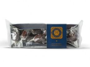 Maison Miettes - Caramels Chocolat