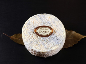 La Fromagerie Marie-Anne Cantin - Chataignier