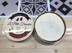 Le petit Frenchie - Petit Frenchie Praliné